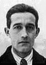 Feuerstein bedřich (1892-1936)